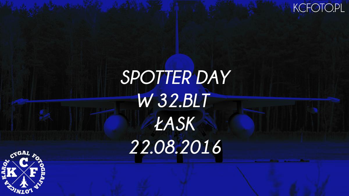 32 Baza Lotnictwa Taktycznego