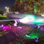 8 Noc w Instytucie Lotnictwa 2017